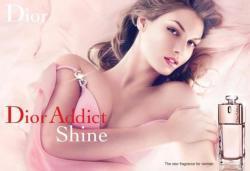 Dior Addict Shine EDT 20ml