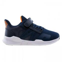 Bejo Malit Jr kék/narancs / Gyerek cipő: 33