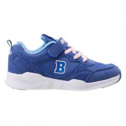 Bejo Noremi Jrg kék / Gyerek cipő: 30