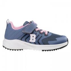 Bejo Barry Jr kék/rózsaszín / Gyerek cipő: 32