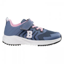 Bejo Barry Jr kék/rózsaszín / Gyerek cipő: 29