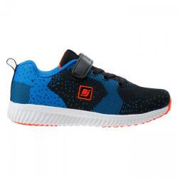 Bejo Vetas Jr kék/narancs / Gyerek cipő: 30