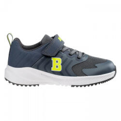 Bejo Barry Jr kék/zöld / Gyerek cipő: 34