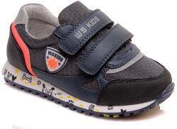 Weestep fiú sportcipő (R930153015GR)