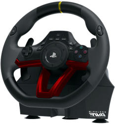 HORI Wheel Apex PS4/PC (HRP464321)