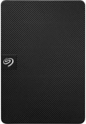 Seagate 2TB USB 3.0 (STKM2000400)