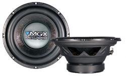 Megavox MX-R12D