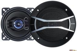 XXX Audio XGT-1402