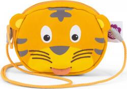 Affenzahn Purse Timmy Tiger