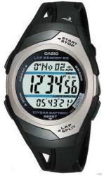 Casio PHYS STR-300