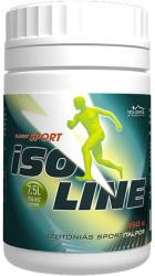 Vita Crystal Isoline izotóniás sportitalpor (450 g)