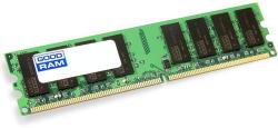 GOODRAM 4GB DDR2 800MHz GR800D264L6/4G