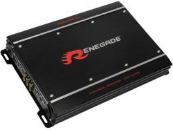 Renegade REN1100