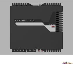 Mosconi Gladen One 120.2