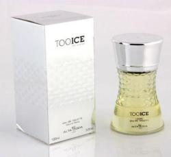 Alta Moda Too Ice women EDT 100ml
