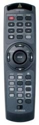 Hitachi HL02003