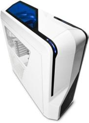 NZXT Phantom 410 (CA-PH410)