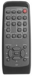 Hitachi HL02204