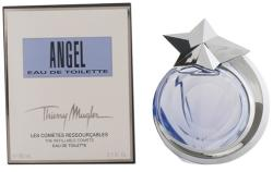 Thierry Mugler Angel (Refillable) EDT 80ml