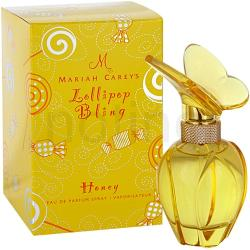 Mariah Carey Lollipop Bling Honey EDP 30ml