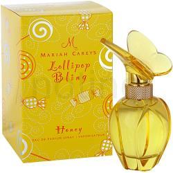 Mariah Carey Lollipop Bling Honey EDP 30ml