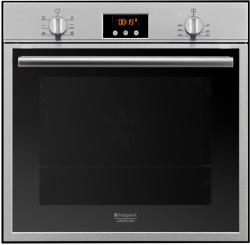 Hotpoint-Ariston FK 536 X/HA