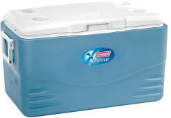 Coleman Ice Box Xtreme 70 Q