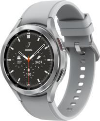 Samsung Galaxy Watch4 Classic 46mm (SM-R890)