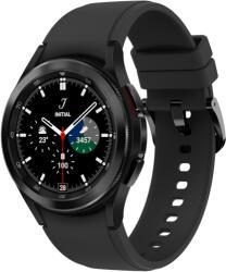 Samsung Galaxy Watch4 Classic 42mm (SM-R880)