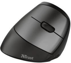 Trust Bayo Ergo (24110) Mouse
