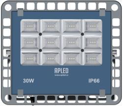 APLED PRO AP0043