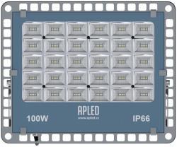 APLED PRO AP0045