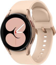 Samsung Galaxy Watch4 40mm (SM-R860)