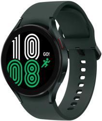 Samsung Galaxy Watch4 44mm (SM-R870)