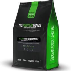 THE PROTEIN WORKS Vegan Protein Extreme 500g