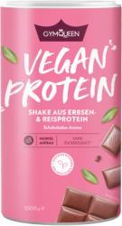 GYMQUEEN Vegan Protein 1000g