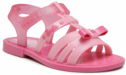 Ipanema Sandale Barbie Pink Car Sandal Kids 22166 Roz