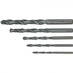 Top Tools 60H705