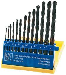 Top Tools 60H718