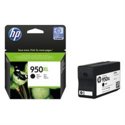 HP CN045AE