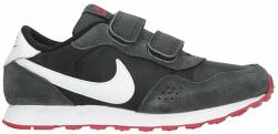 Nike Pantofi Sport Nike MD Valiant PS - 33.5
