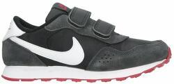 Nike Pantofi Sport Nike MD Valiant PS - 29.5