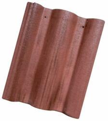 Azzurro NOMÁD alapcserép barna