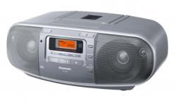 Panasonic RX-D50E
