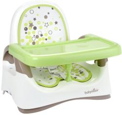 Babymoov Compact Booster Seat (A009006)