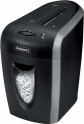 Fellowes Powershred 50S IFW46501