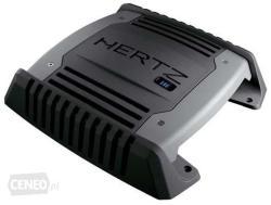 Hertz HE 2