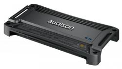 Audison SR4