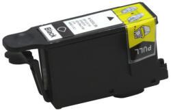 Kodak Cartus imprimanta negru pt Kodak 30XL BLACK Kodak ESP C100 C110 C300 C310 C315