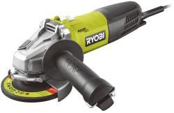 RYOBI EAG750RBBD1